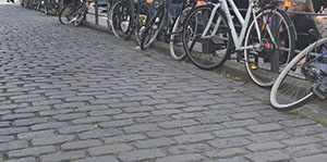 Copenhague-a-pie300