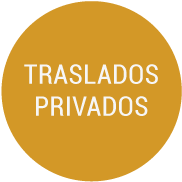 traslados-privados