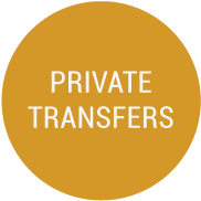 private-transfers
