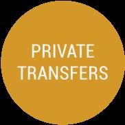 private-transfers
