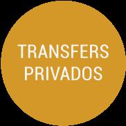 transfers-privados