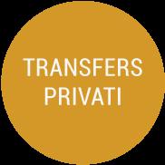 transfers-privati